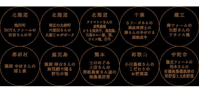 title_sozai2